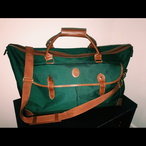 Polo by Ralph Lauren Bags  91941b9fd1c1b